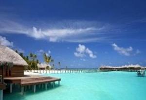 maldives-05