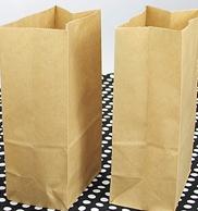 paperbag-2